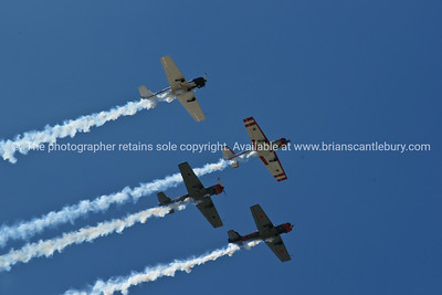 Planes, Planes airshow formation. Tauranga Airshow, 2010 Tauranga is New Zealands 5th largest city and offers a wonderfull variety of scenic and cultural experiences. ALSO SEE; http://www.blurb.com/b/3811392-tauranga