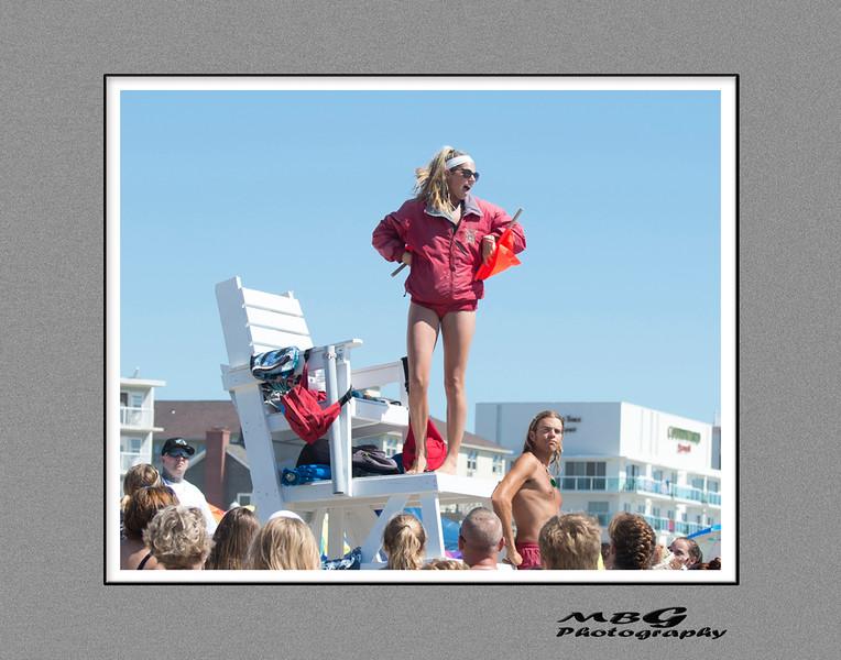 2016 Ocean City Air Show