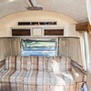 Airstream_As_Purchased_2014