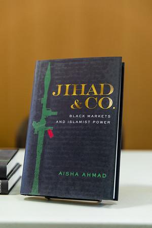 180205_Aisha_Ahmad-2