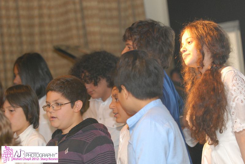 Aishet Chayil 2012_0287