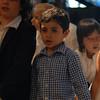 Aishet Chayil 2012_0285