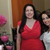 Aishet Chayil 2012_0164