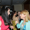 Aishet Chayil 2012_0168