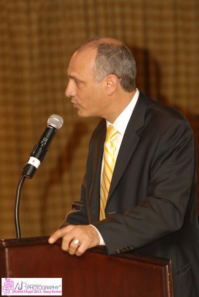 Aishet Chayil 2012_0277