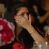 Aishet Chayil 2012_0327
