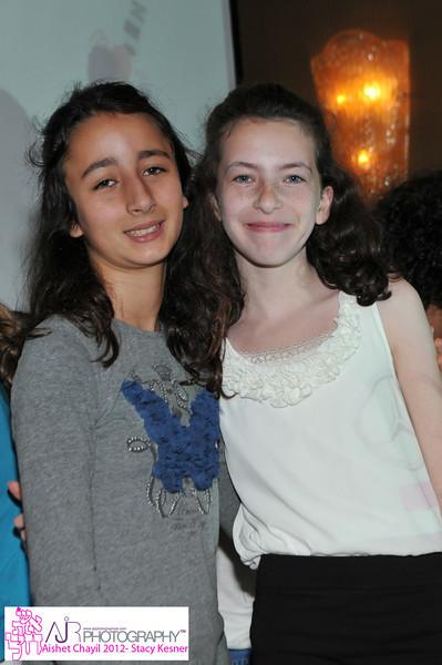 Aishet Chayil 2012_0231