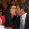 Aishet Chayil 2012_0329