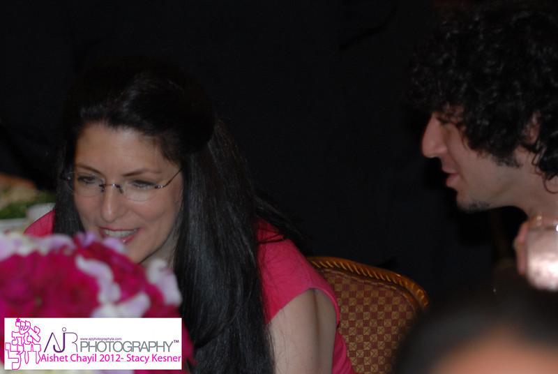 Aishet Chayil 2012_0267