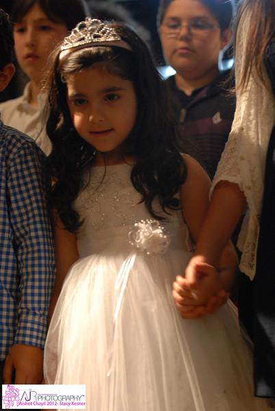 Aishet Chayil 2012_0281