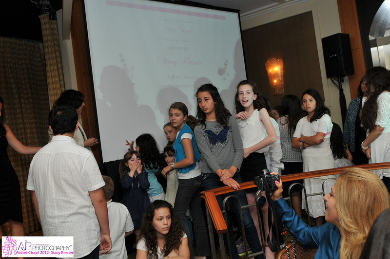 Aishet Chayil 2012_0230
