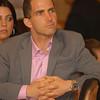 Aishet Chayil 2012_0276