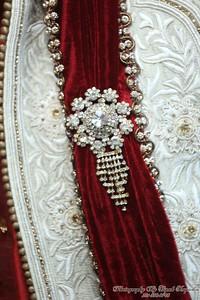 Ajay-Divya Wedding