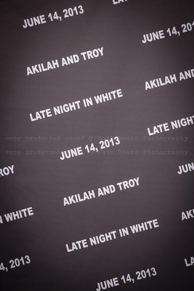 2013_06_14-AkilahTroy_001