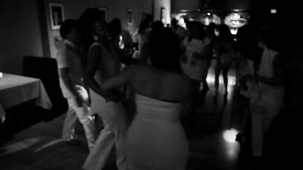 White Party Videos