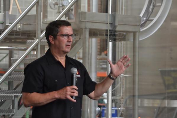 Alabama Brewers Guild 2016
