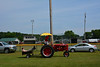 A redneck plush ride!