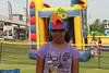 Amerson Events & Birmingham Kids Directory - Alabaster CityFest 2011
