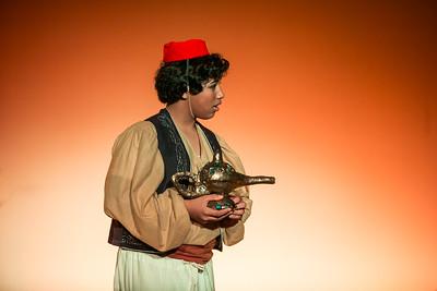 Aladdin_Promotion