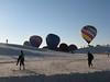 Balloon Fest 005