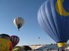 Balloon Fest 016