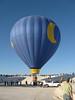 Balloon Fest 020