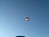Balloon Fest 013