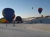 Balloon Fest 010