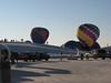 Balloon Fest 004