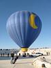 Balloon Fest 018