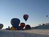 Balloon Fest 009