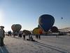 Balloon Fest 012