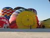 Balloon Fest 017