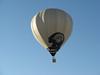 Balloon Fest 015