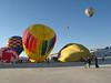 Balloon Fest 019