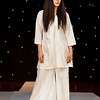 A Trip to the Far East Fashion Benefit Show