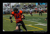 07/24/2016 - Eagle River Broncos vs Valley Steelers