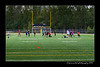 DS5_0434-12x18-06_2016-AFL_Tryouts