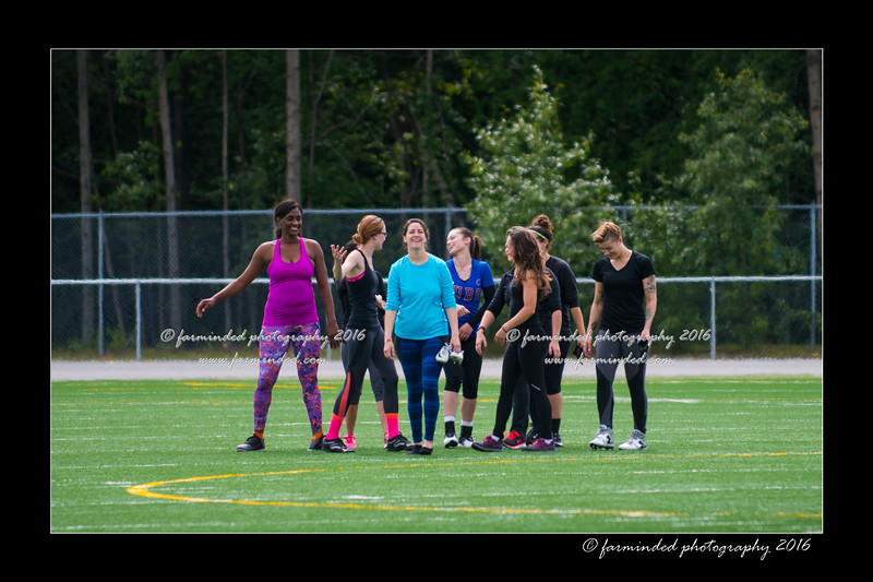 DS5_0488-12x18-06_2016-AFL_Tryouts