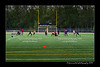 DS5_0406-12x18-06_2016-AFL_Tryouts