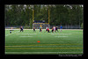 DS5_0417-12x18-06_2016-AFL_Tryouts