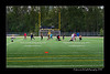 DS5_0427-12x18-06_2016-AFL_Tryouts
