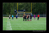 DS5_0399-12x18-06_2016-AFL_Tryouts