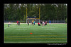 DS5_0421-12x18-06_2016-AFL_Tryouts