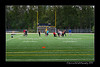 DS5_0420-12x18-06_2016-AFL_Tryouts