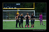DS5_0401-12x18-06_2016-AFL_Tryouts