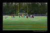 DS5_0423-12x18-06_2016-AFL_Tryouts