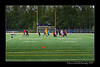 DS5_0422-12x18-06_2016-AFL_Tryouts