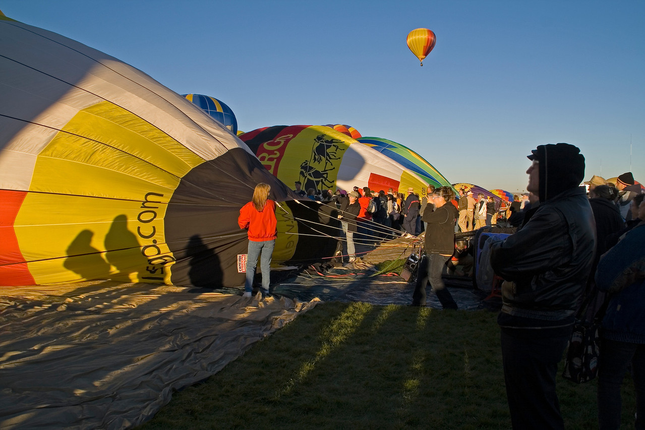 Inflation Time @ Albuquerque Festival - jbaz 37