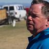 Sundagger pilot Blair Kaufman.